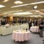 平成27年度キックオフミーティング