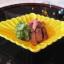 和食の祭典8