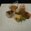 第4回 にいがた日本料理の饗宴4