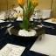 第4回 にいがた日本料理の饗宴12