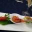 第4回 にいがた日本料理の饗宴6