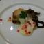 第4回 にいがた日本料理の饗宴7