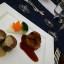 第4回 にいがた日本料理の饗宴8