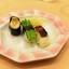 新潟美人寿司27