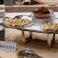 食文化による地域活性化セミナー