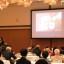 平成28年度 第2回 食文化による地域活性化セミナー