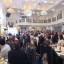 和食の祭典IN新潟