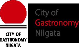 City of Gastronomy Niigata