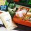 新潟・鶴岡 食文化の旅