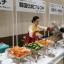 食文化創造都市にいがたシンポジウム