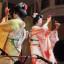 和食の祭典12