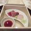 和食の祭典7