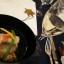 第4回 にいがた日本料理の饗宴5