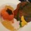 第4回 にいがた日本料理の饗宴9