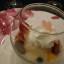 第4回 にいがた日本料理の饗宴11