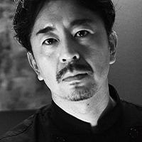 takao tomoyuki